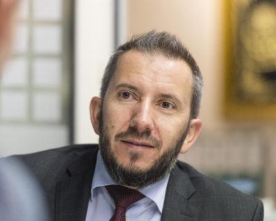 Wiler Imam beantwortet unübliche Einbürgerungsfragen
