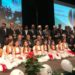 Xhamia shqiptare e Regensdorfit shënoi 20 vjetorin e themelimit