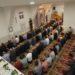 """Xhamia """"El-Hidaje"""" nis iniciativën për një xhami të re në qytetin e St. Gallenit"""