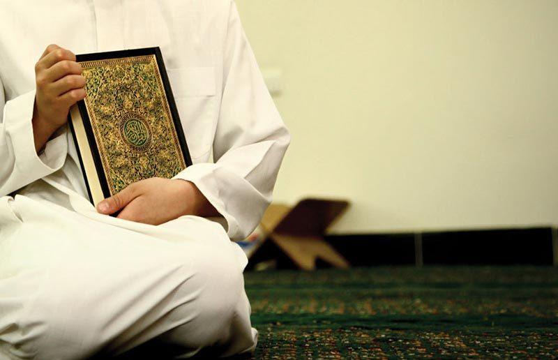 Ç'thotë Kur'ani për njeriun?