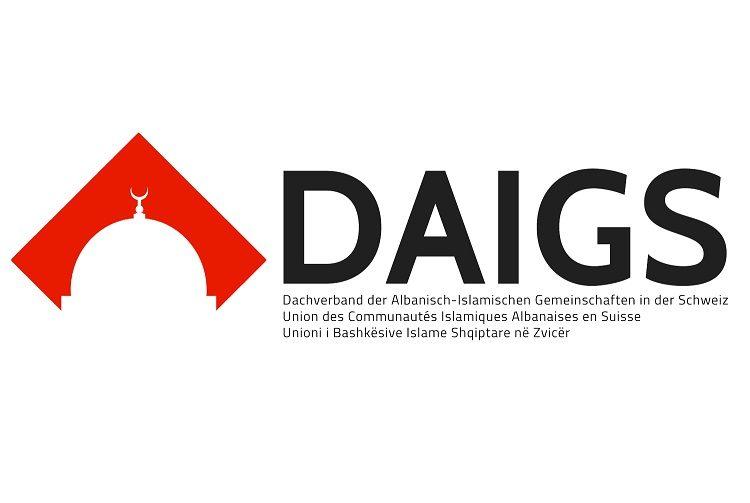 Urim me rastin e 28 Nëntorit, Ditës së Flamurit dhe pavarësisë së Shqipërisë