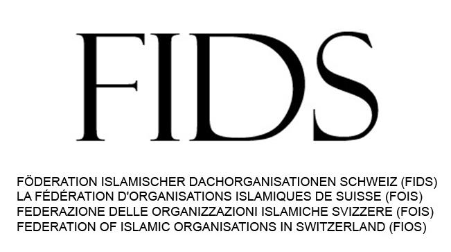 """Stellungnahme der FIDS: Wem gehört der Ausdruck """"Allahu Akbar""""?"""
